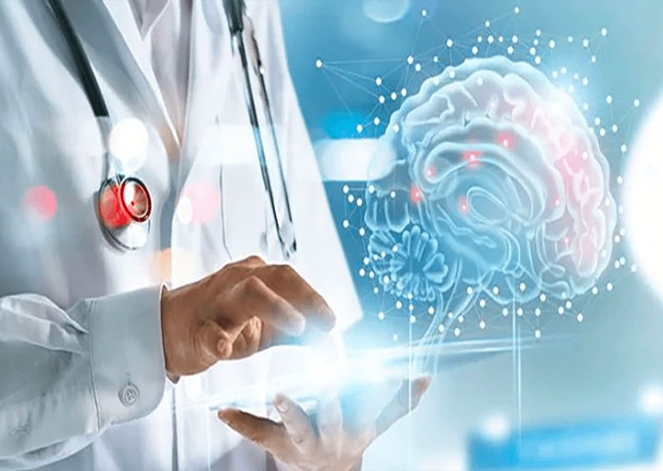 Neurologyin sama medical tourism