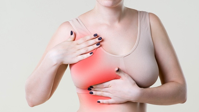 Breast Lift in iran | sama medtour | medical tourism